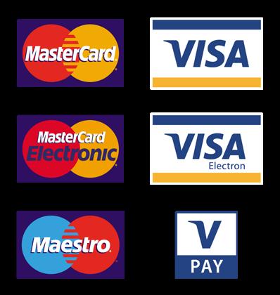 kartyplatnicze